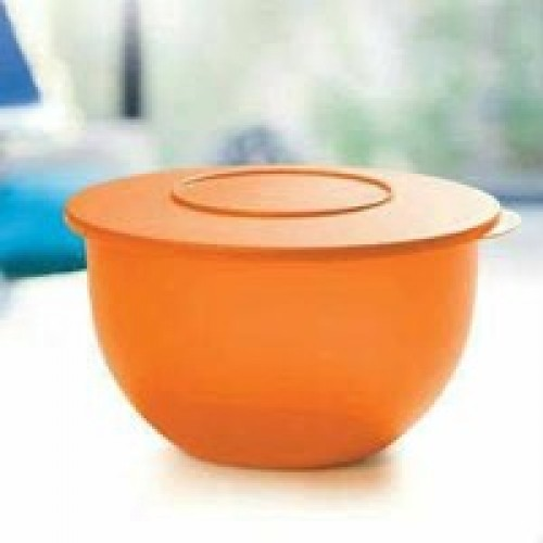 Tupperware Eko Kap 2.5 lt