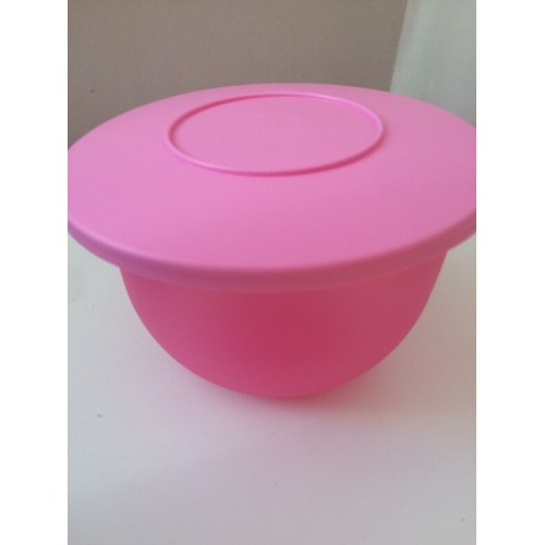 Tupperware eko kap 1.1 lt